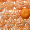 柑皮症をβ-カロテンの分子構造から考えてみる
